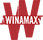 buy winamax hand histories